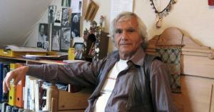 Eugenio Barba: Σεμινάριο δεξιοτεχνίας (master class) στο Ηράκλειο
