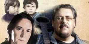 """Λ.Μαχαιρίτσας - Γ.Κότσιρας: Τα καλύτερα τραγούδια της """"Παραγγελιάς"""""""