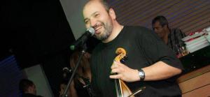Νίκος Ζωιδάκης - Block Club, Μικρολίμανο