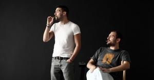 Χατζηφραγκέτα live στο Ηράκλειο