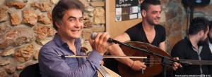 Μανώλης Αλεξάκης - Σαν άλλοτε, Ρέθυμνο