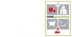 Amari Green Festival