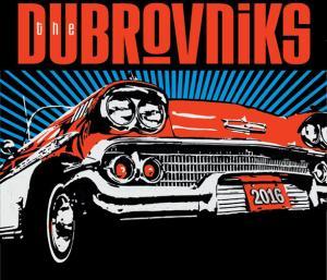 The Dubrovniks live στο Ηράκλειο
